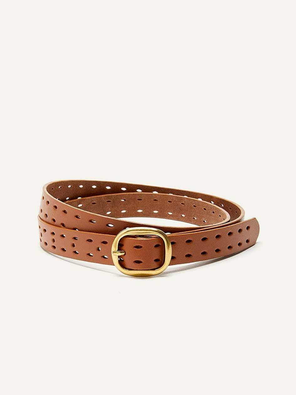 3d88e6cfc83c3 Ceintures taille plus: Magasinez une ceinture pour femme en ligne ...
