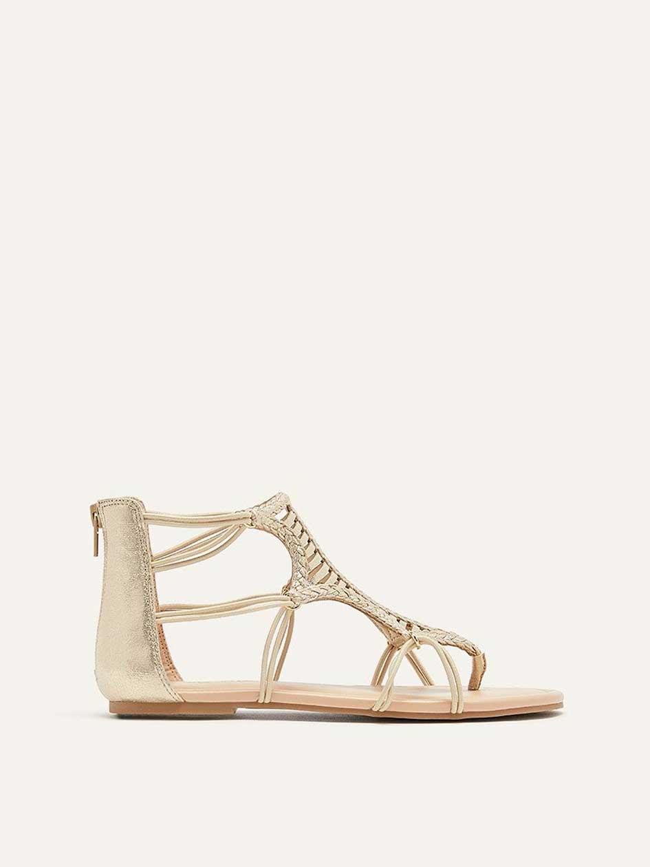 Pieds Pour Femmes Chaussures Elle LargesAddition 54RLAj3