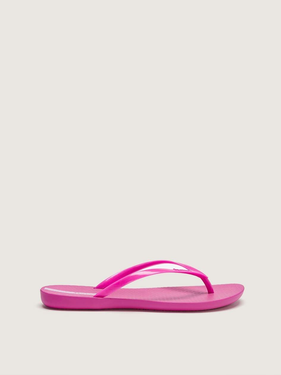 1afab87bd Shop Online: Women's Wide-Width Ipanema Sandals | Addition Elle U.S.