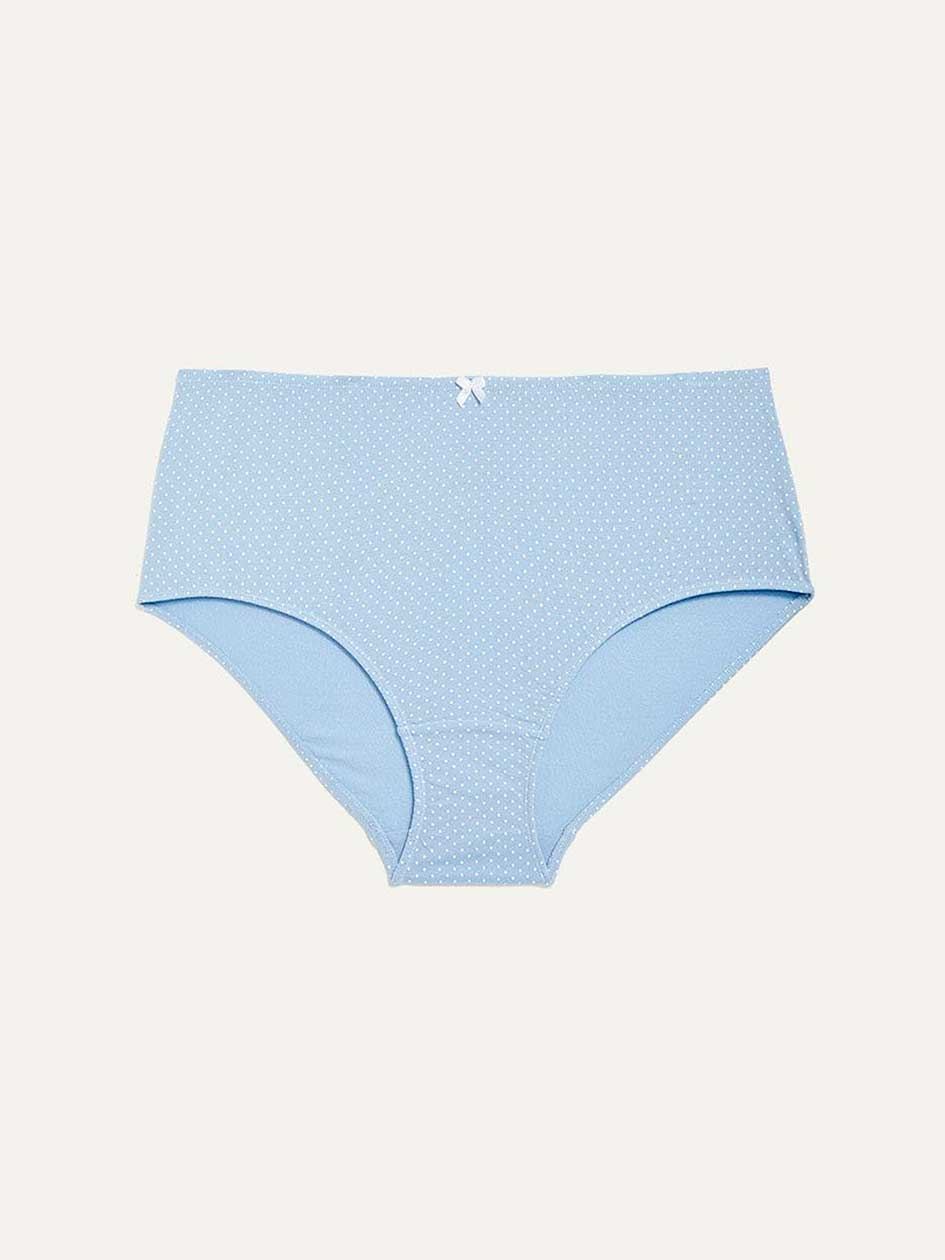 ab2e13e1ed3 Women s Plus Size Underwear   Panties