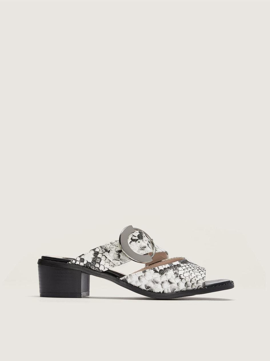 7b94b9d09 Women's Wide-Width Heels| Addition Elle U.S.