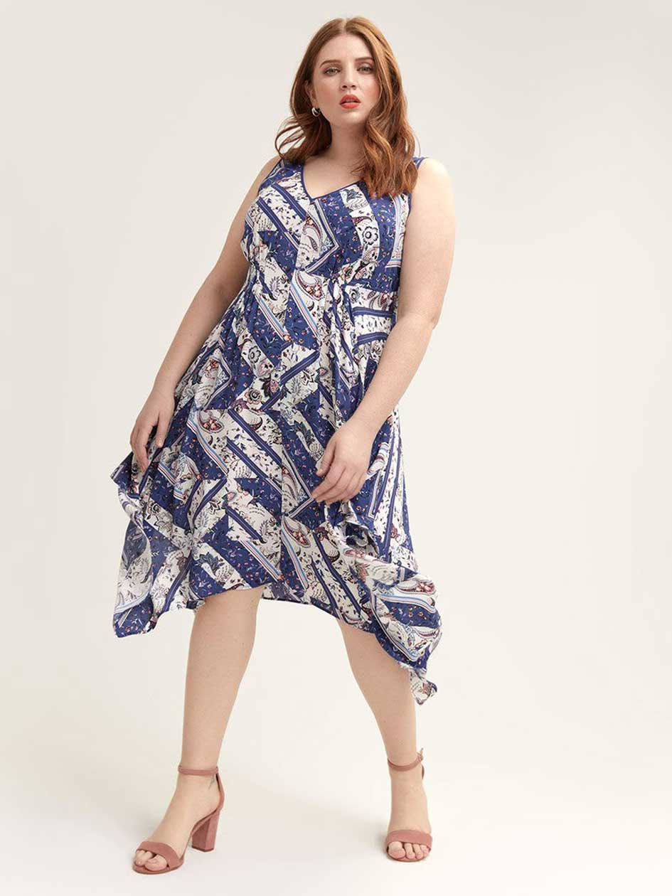 Plus Size Dresses Winter Formal - Gomes Weine AG