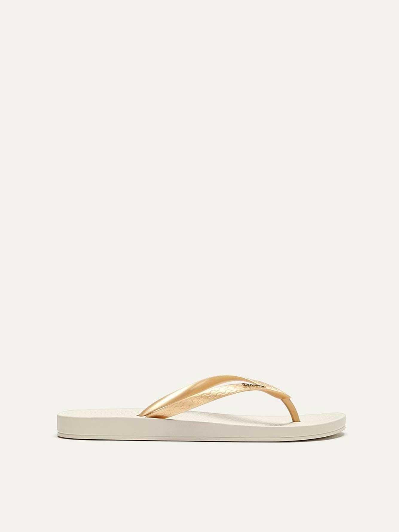 Wide Flop Sandals Ipanema Flop Flip Wide Flip Sandals Ipanema D9IE2YbeHW