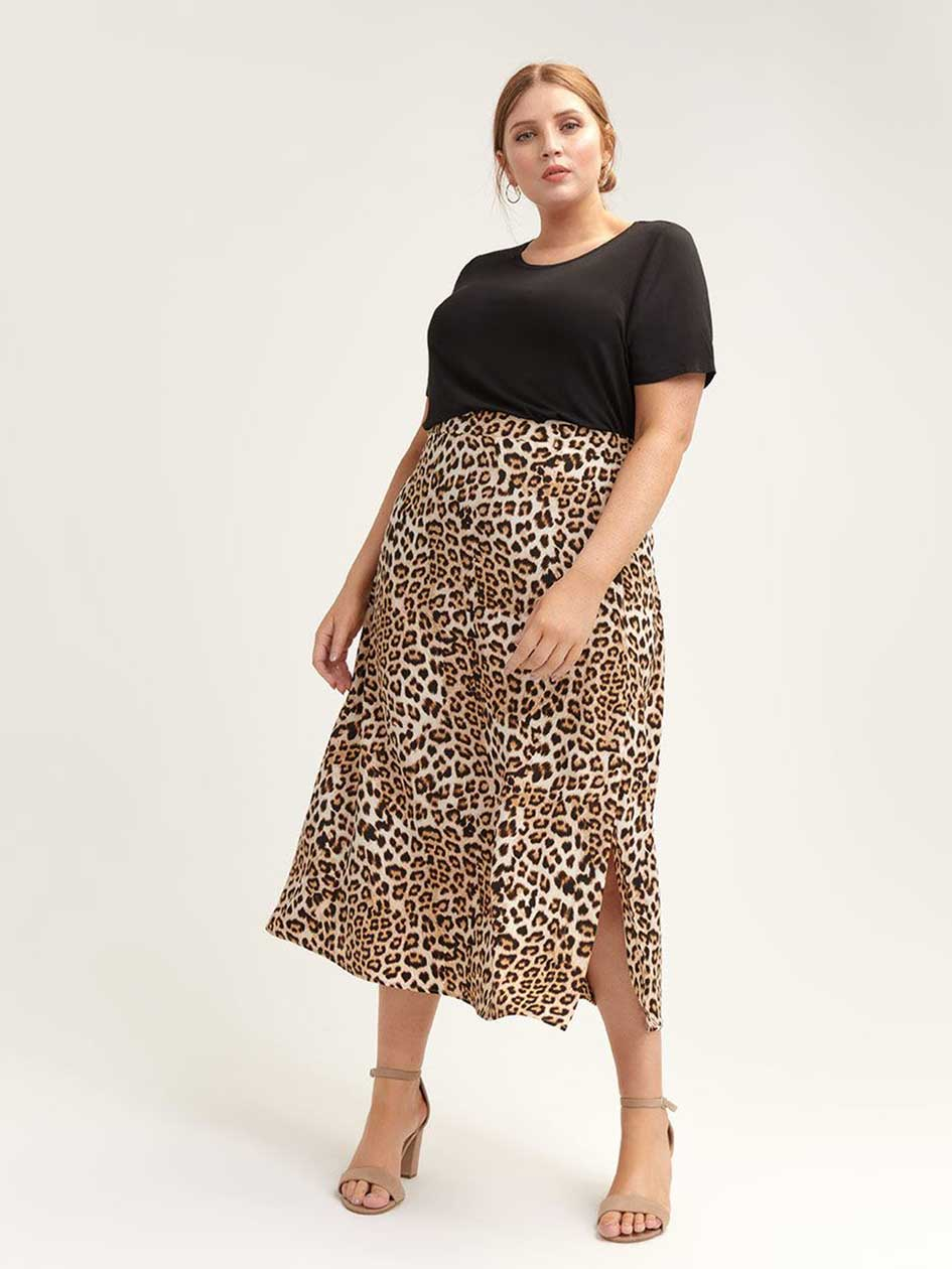 c7bc439e6d2 Women s Plus Size Clothing  Shop Online