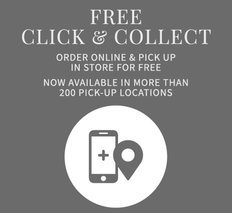 Click & collect.