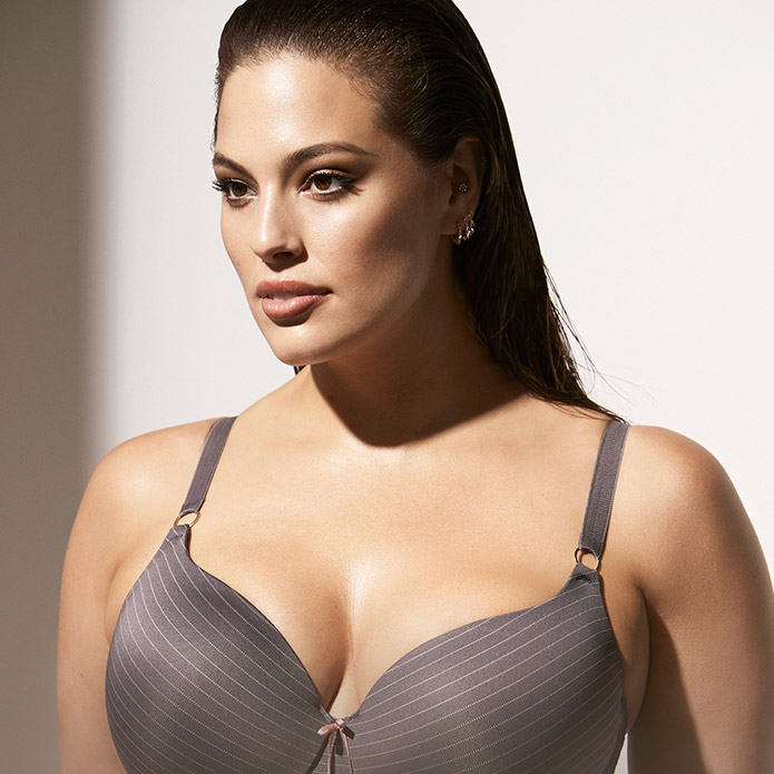 Ashley Graham Collection