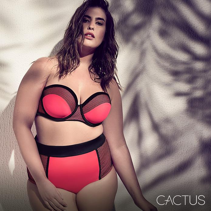 Cactus Swimwear